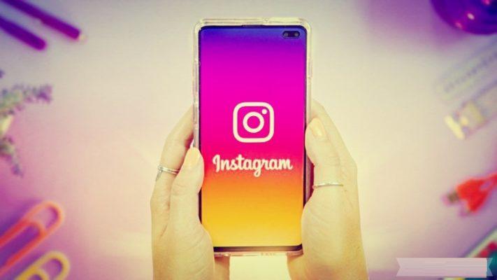 Hackers To Hack Instagram Account