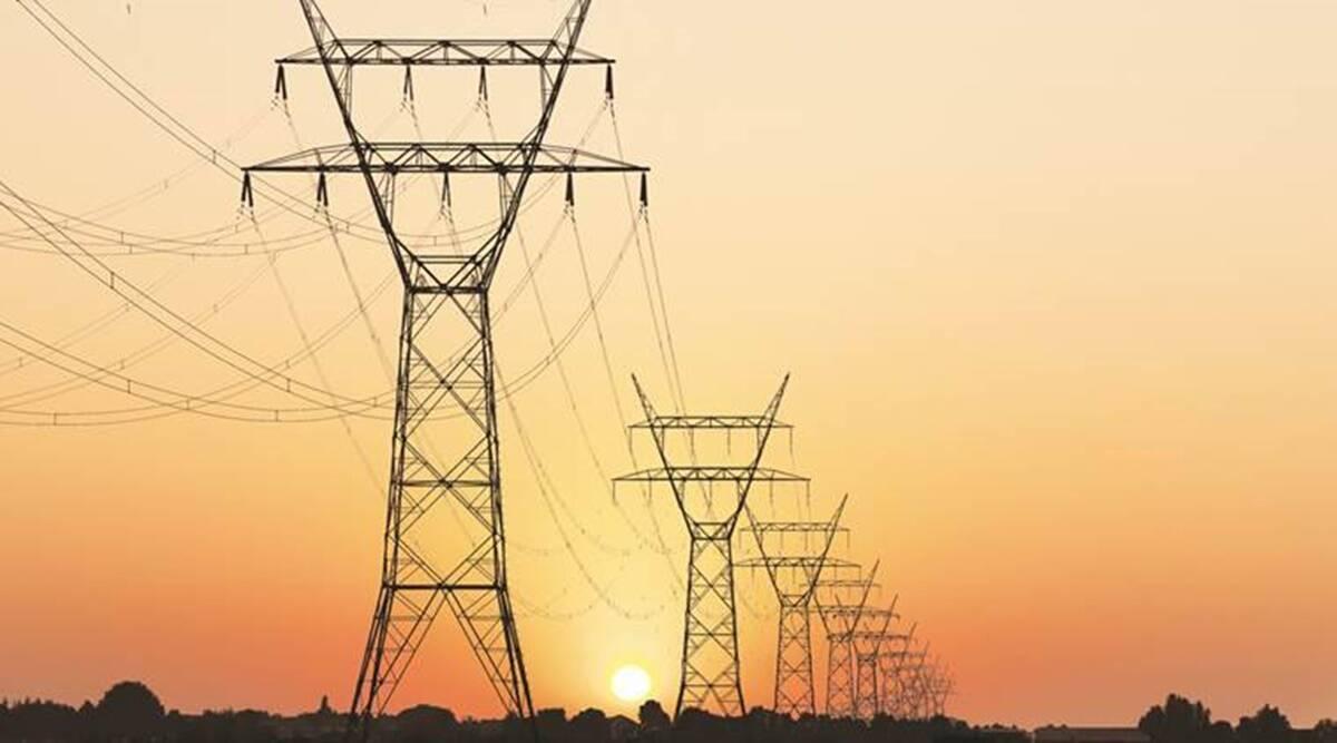 Reliable Energy Provider in Australia